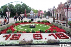 Hansa-Park-(4)