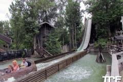 Hansa-Park-(43)