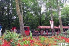 Hansa-Park-(44)