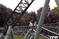 Hansa-Park-(47)