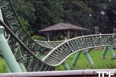 Hansa-Park-(48)