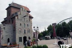 Hansa-Park-(5)