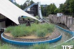 Hansa-Park-(52)