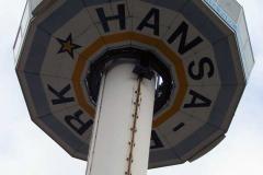 Hansa-Park-(53)
