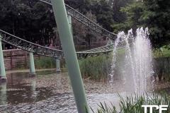 Hansa-Park-(57)