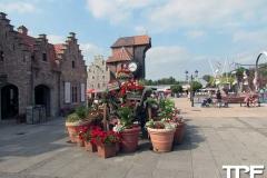 Hansa-Park-(61)