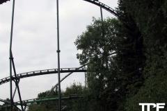 Hansa-Park-(9)