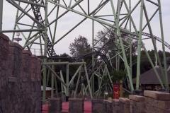 Hansa-Park2-(7)
