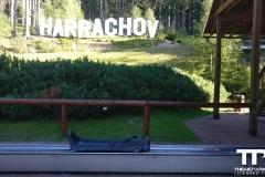 Happy-World-Harrachov-1