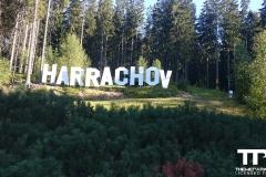 Happy-World-Harrachov-23