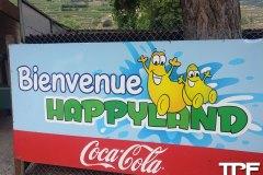 Happyland-4