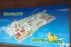 Happyland-5