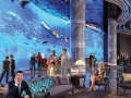 1Hotel-lobby-lounge