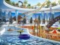 1water-Theme-park