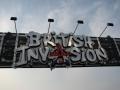 British Invasion-590x443