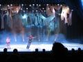Ice Show-590x443