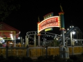 Shake Rattle n Roller Coaster-590x443