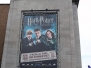 Harry Potter – The Exhibition 2016