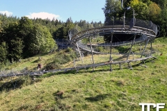 Hasenhorn-Coaster-11