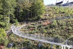 Hasenhorn-Coaster-17