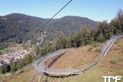 Hasenhorn-Coaster-18