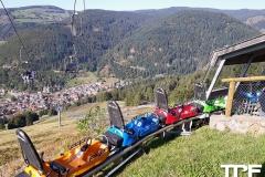 Hasenhorn-Coaster-30
