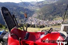 Hasenhorn-Coaster-31