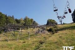Hasenhorn-Coaster-34