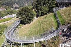 Hasenhorn-Coaster-7