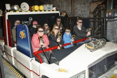 18a_Ghostbusters5D_Familie