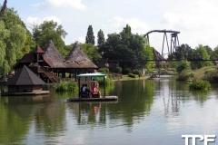 Heide-Park-(1)