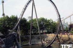 Heide-Park-(102)