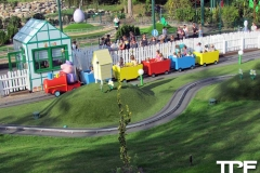 Heide-Park-(103)
