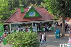 Heide-Park-(104)