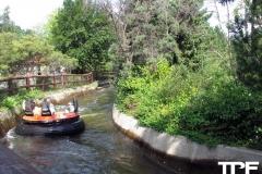 Heide-Park-(12)