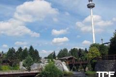 Heide-Park-(14)