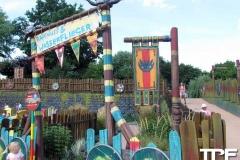 Heide-Park-(21)