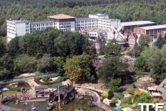 Heide-Park-(37)
