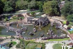 Heide-Park-(38)
