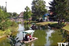Heide-Park-(4)