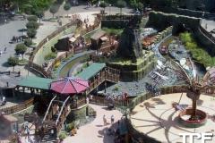Heide-Park-(44)