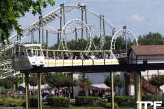 Heide-Park-(46)