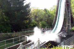 Heide-Park-(5)