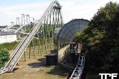 Heide-Park-(53)