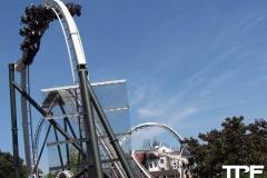 Heide-Park-(56)