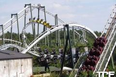 Heide-Park-(59)