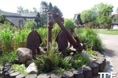 Heide-Park-(6)