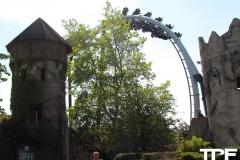 Heide-Park-(65)