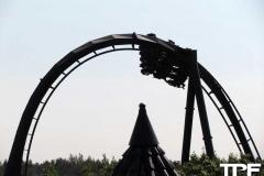Heide-Park-(67)