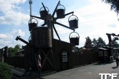 Heide-Park-(7)